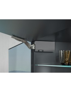 Blum Aventos HK Top Easy...