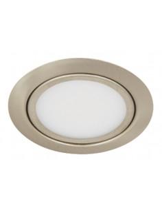 LED Downlight X3 Set 12V...