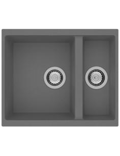 Concrete Siena Granite Sink 1.5