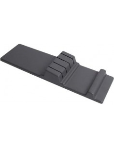 Knife Holder Tray For Anthracite Cutlery Trays 556413 Grey