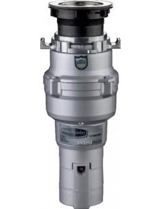 Rangemaster WD500 Sink Waste Disposal Unit Economy