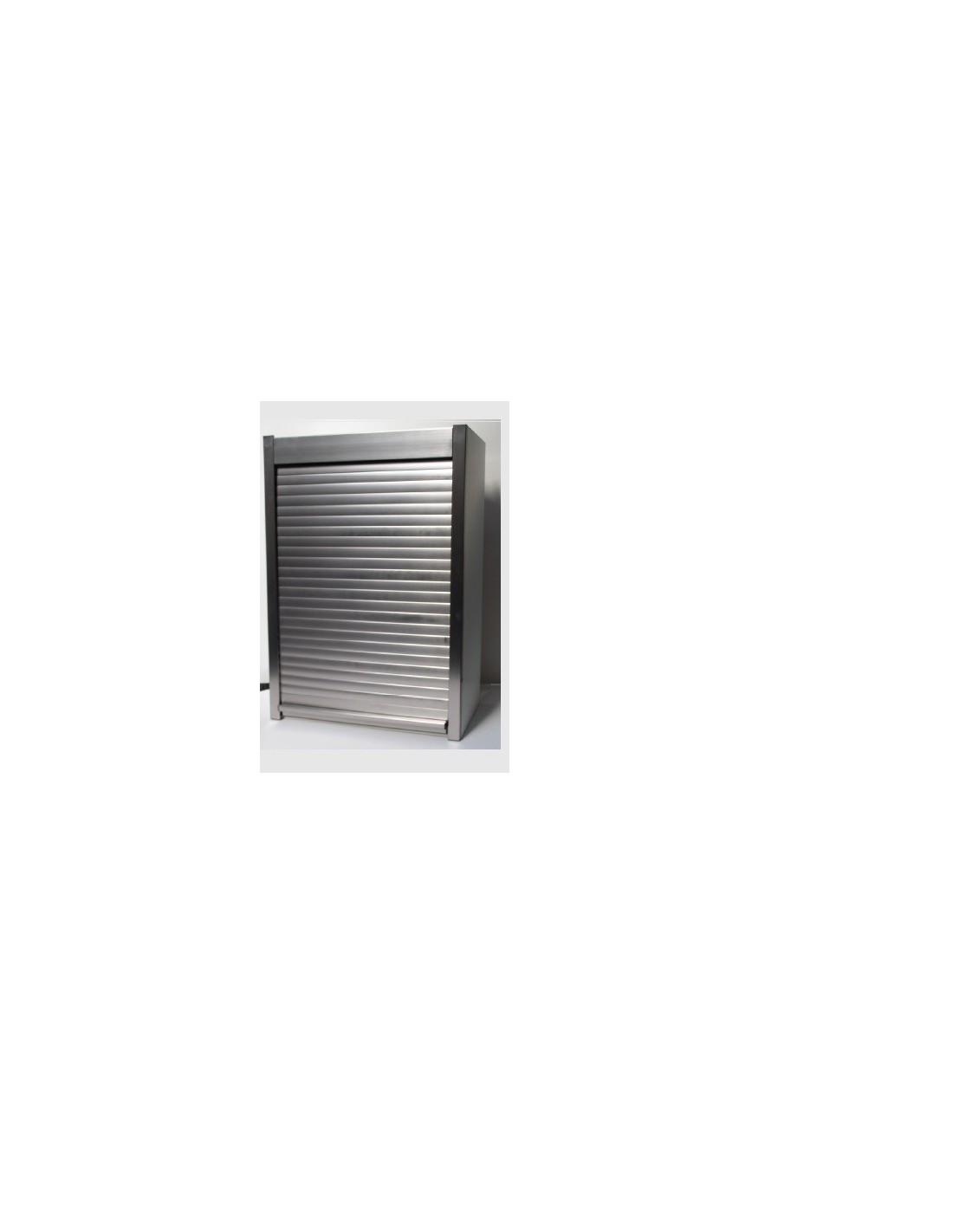 600mm tambour door kits modern roller shutter doors for for Kitchen cabinets 900mm high
