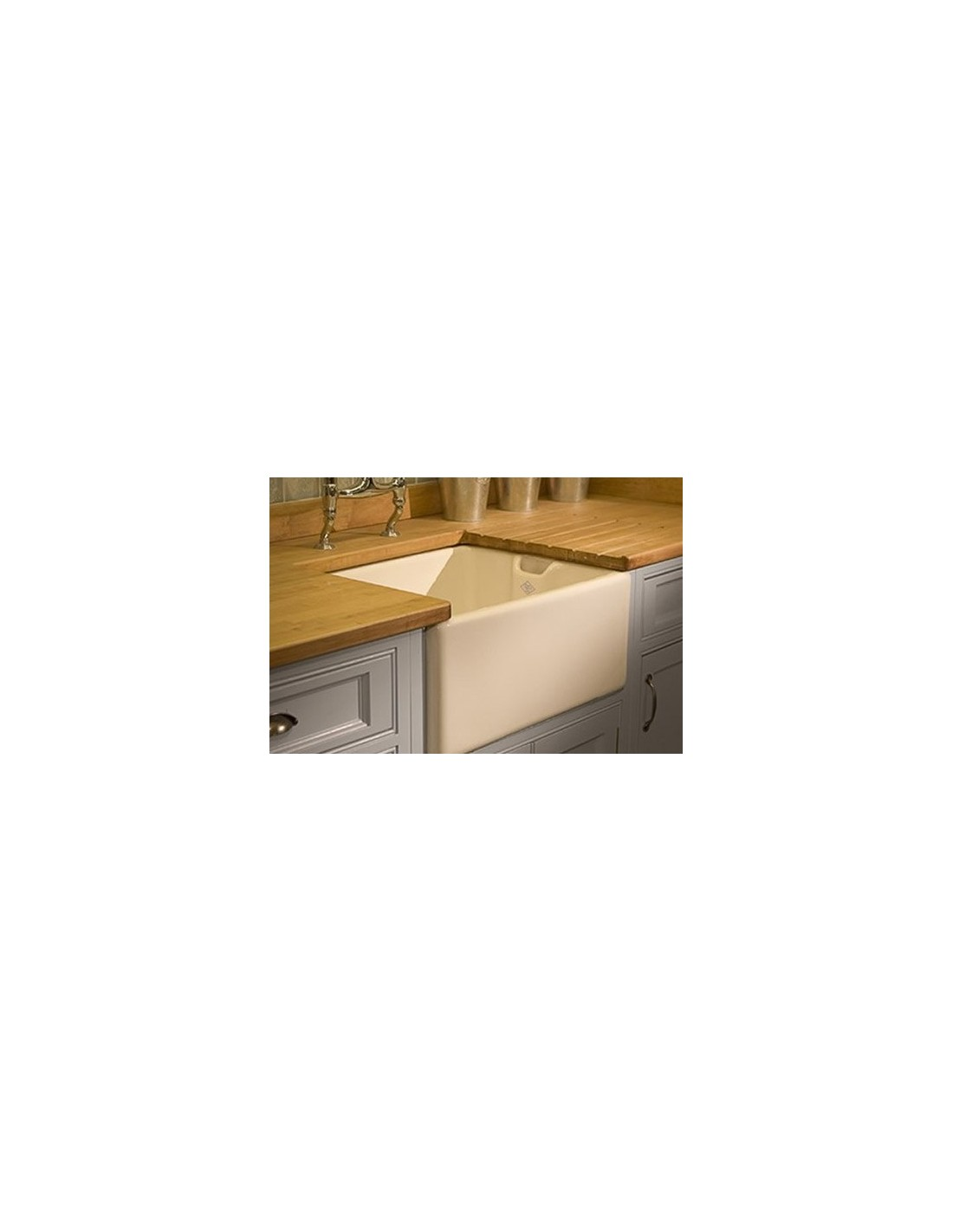 Butler Belfast Ceramic Sinks East Coast Kitchens