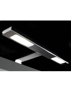Loox Compatible Cornice Over Light LED Surface Mount, Screw Fix