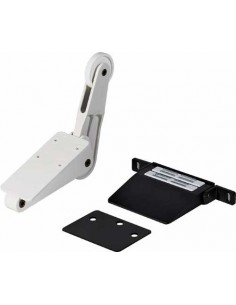Foot Operated Door Opener, Suits Hinged Door Cabinets