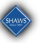 Shaws Kitchen Sinks & Taps
