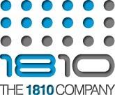 1810 Company Sinks & Taps