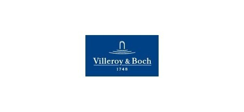 Villeroy & Boch Kitchen Sinks